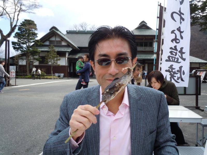 f:id:shins2m:20111120115652j:image