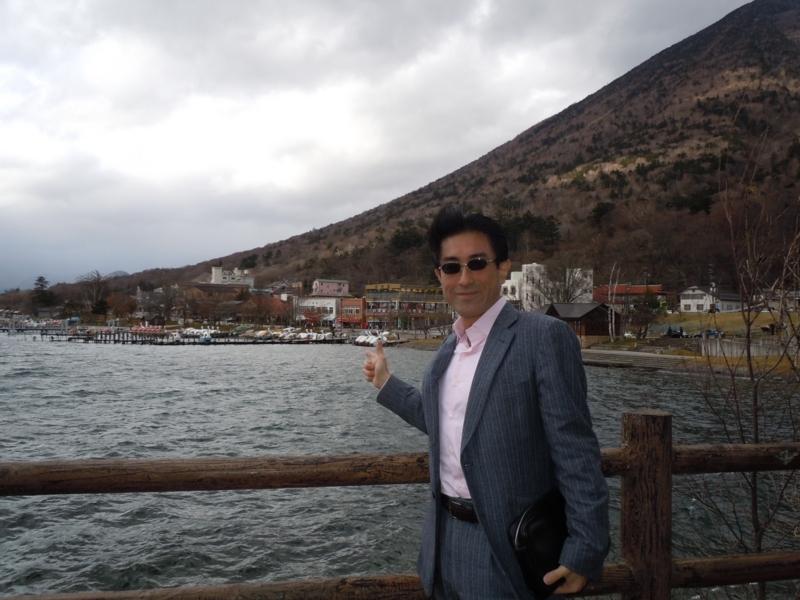 f:id:shins2m:20111120125015j:image
