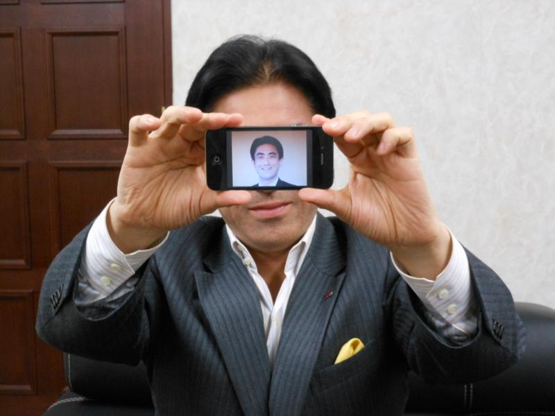 f:id:shins2m:20111203171051j:image