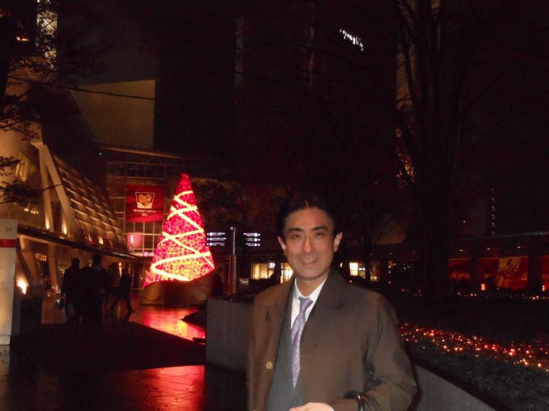 f:id:shins2m:20111206202347j:image