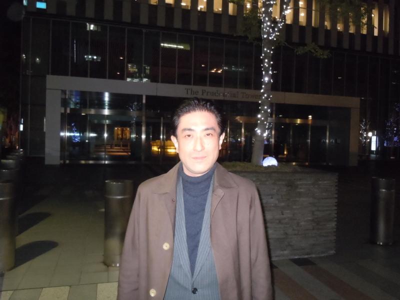f:id:shins2m:20111215000103j:image