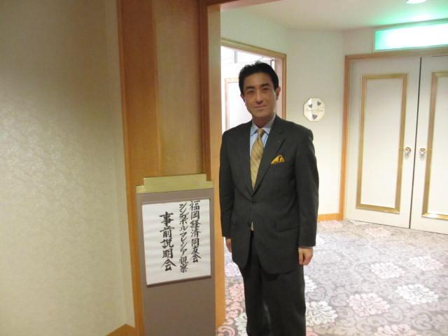 f:id:shins2m:20120126105028j:image