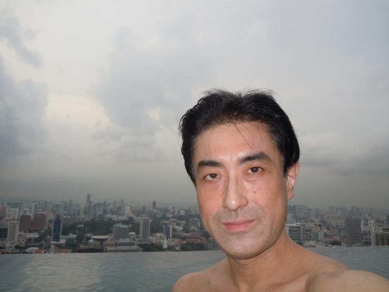 f:id:shins2m:20120215191129j:image