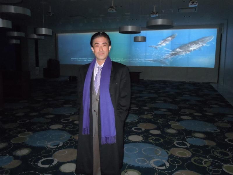 f:id:shins2m:20120221125203j:image