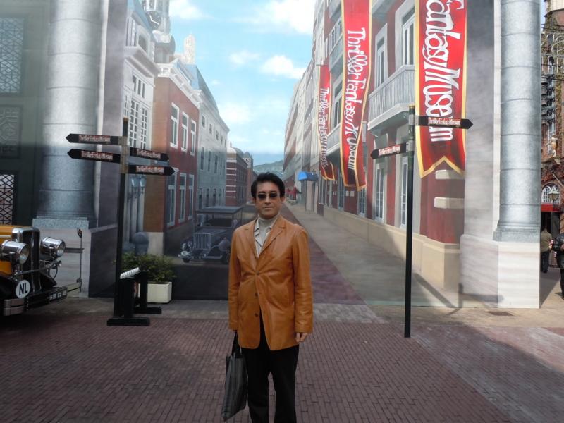 f:id:shins2m:20120320150100j:image