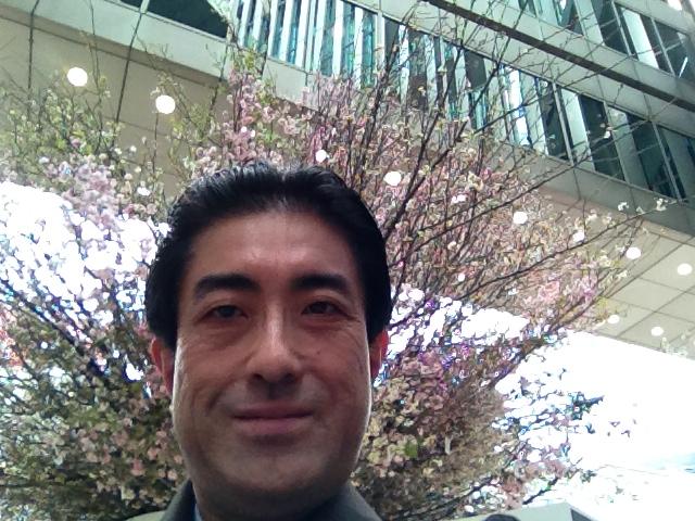 f:id:shins2m:20120322125309j:image