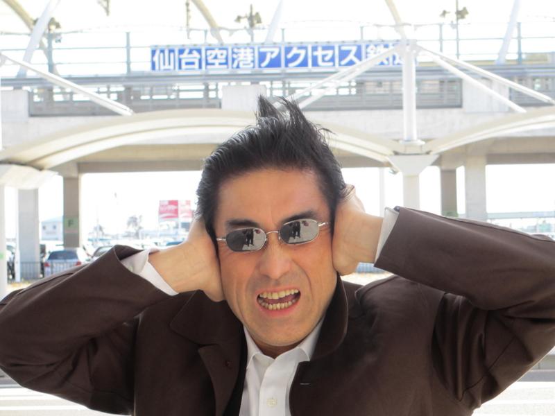 f:id:shins2m:20120404130209j:image