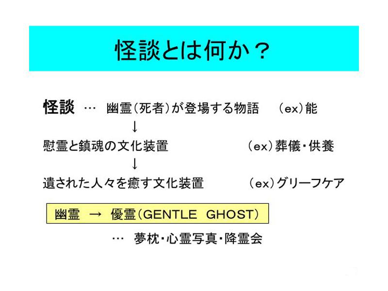 f:id:shins2m:20120418113449j:image