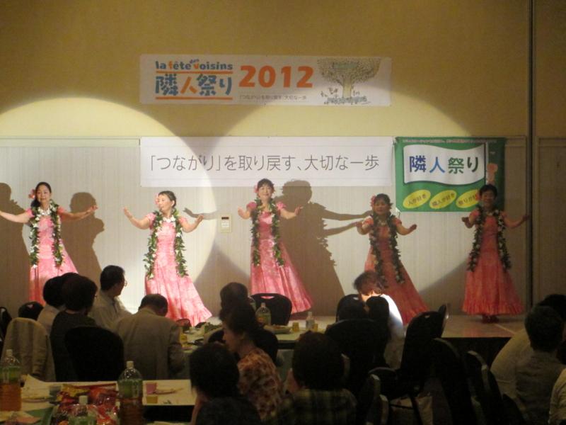 f:id:shins2m:20120602121925j:image