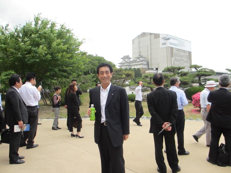 f:id:shins2m:20120606102713j:image