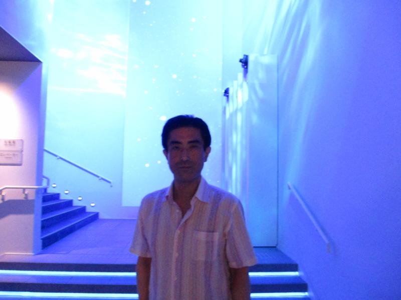 f:id:shins2m:20120607182333j:image