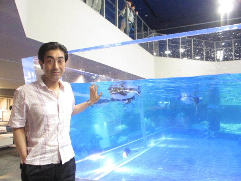 f:id:shins2m:20120607191154j:image