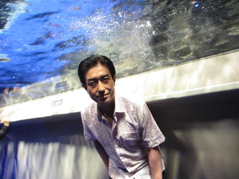 f:id:shins2m:20120607191633j:image