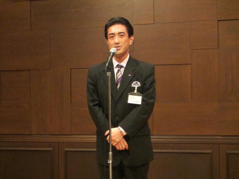 f:id:shins2m:20120629175723j:image