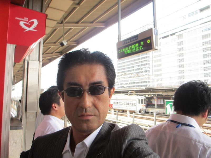 f:id:shins2m:20120717105845j:image