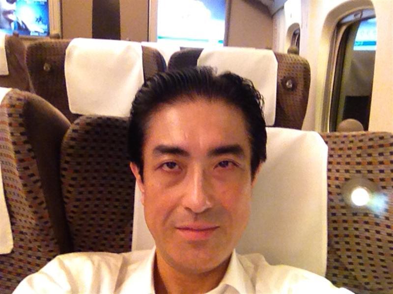 f:id:shins2m:20120718135532j:image
