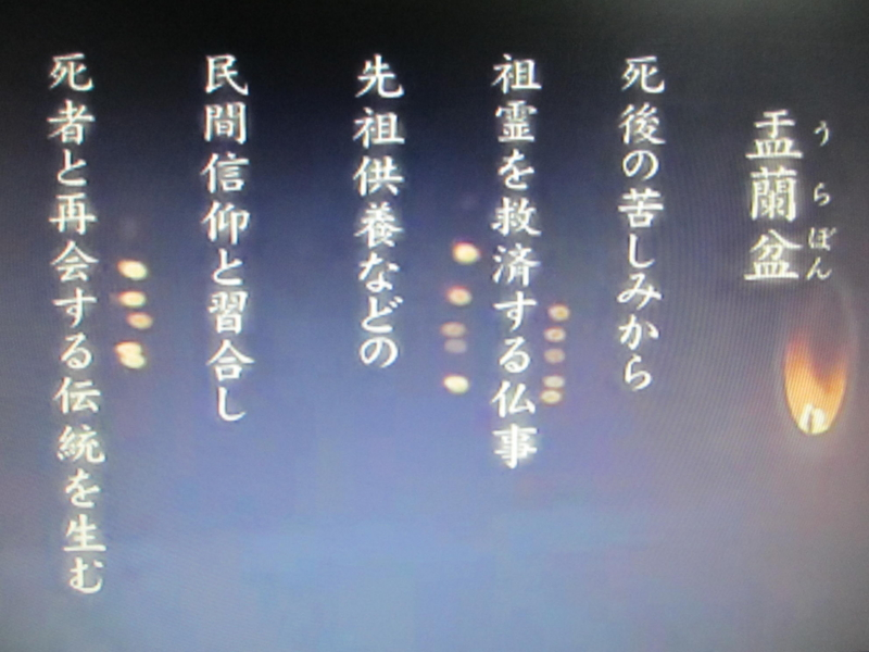 f:id:shins2m:20120811160657j:image