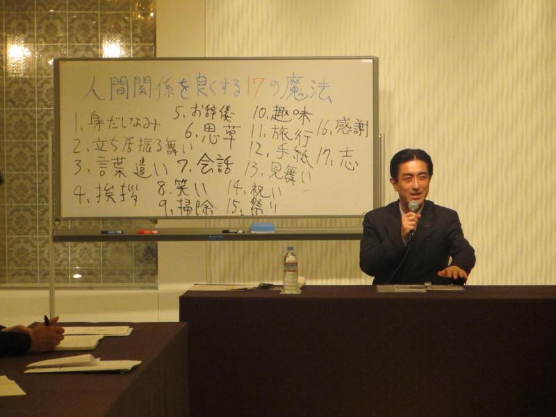 f:id:shins2m:20120821174727j:image