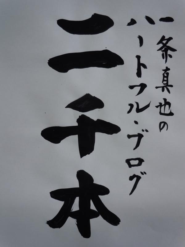f:id:shins2m:20120830125531j:image