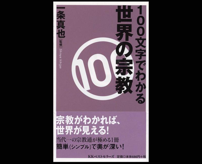 f:id:shins2m:20131011151251j:image