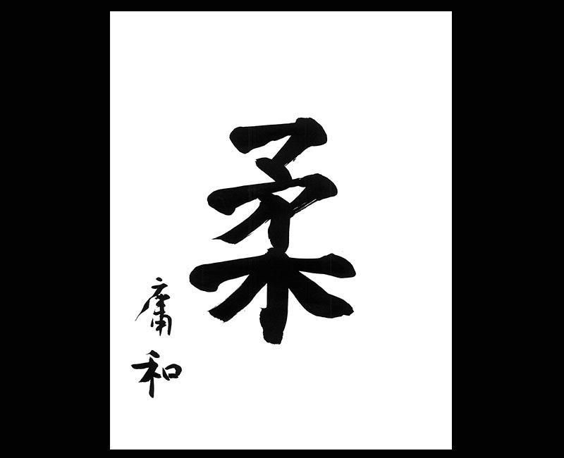 f:id:shins2m:20160626170607j:image