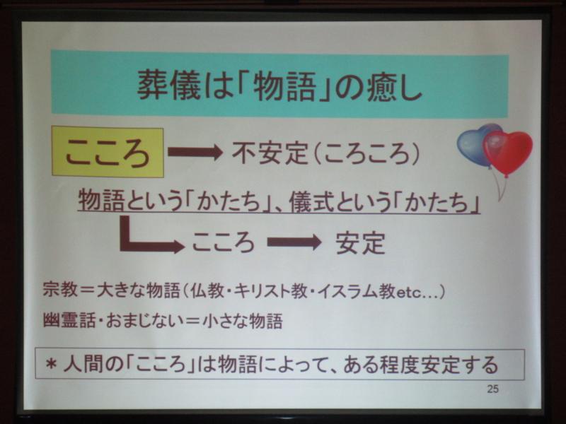 f:id:shins2m:20161028143017j:image
