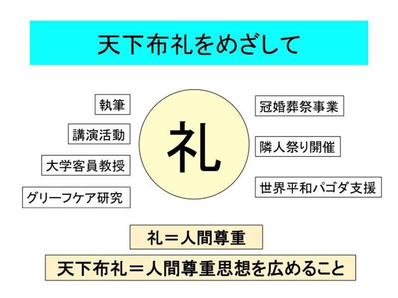f:id:shins2m:20180213150104j:image