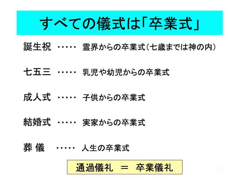 f:id:shins2m:20200118174441j:plain