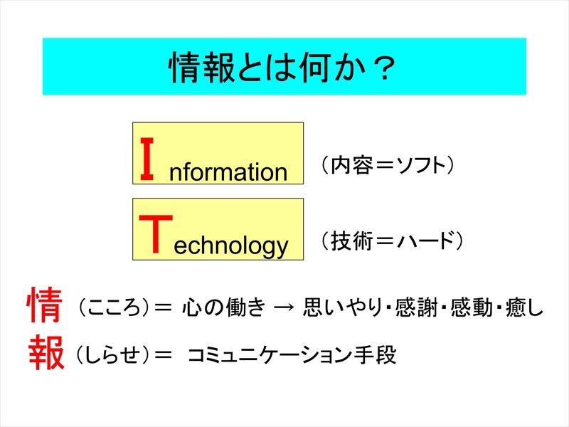 f:id:shins2m:20200706120504j:plain