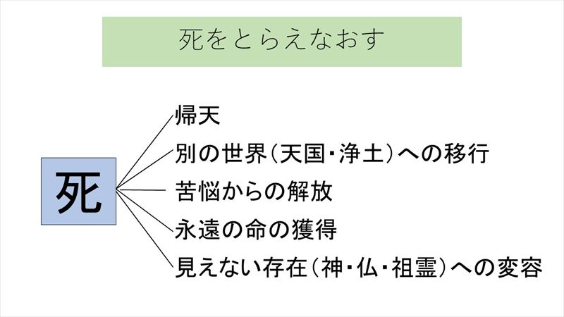 f:id:shins2m:20200826095851j:plain