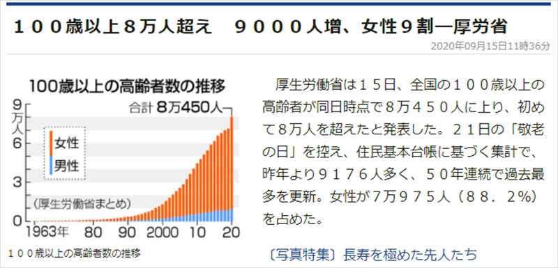 f:id:shins2m:20200921140941j:plain
