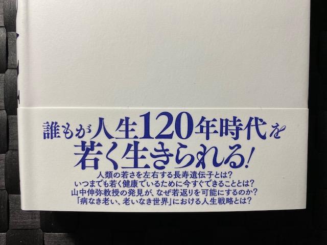 f:id:shins2m:20200928203815j:plain