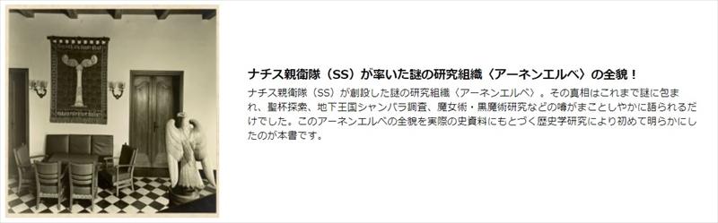f:id:shins2m:20201107133247j:plain