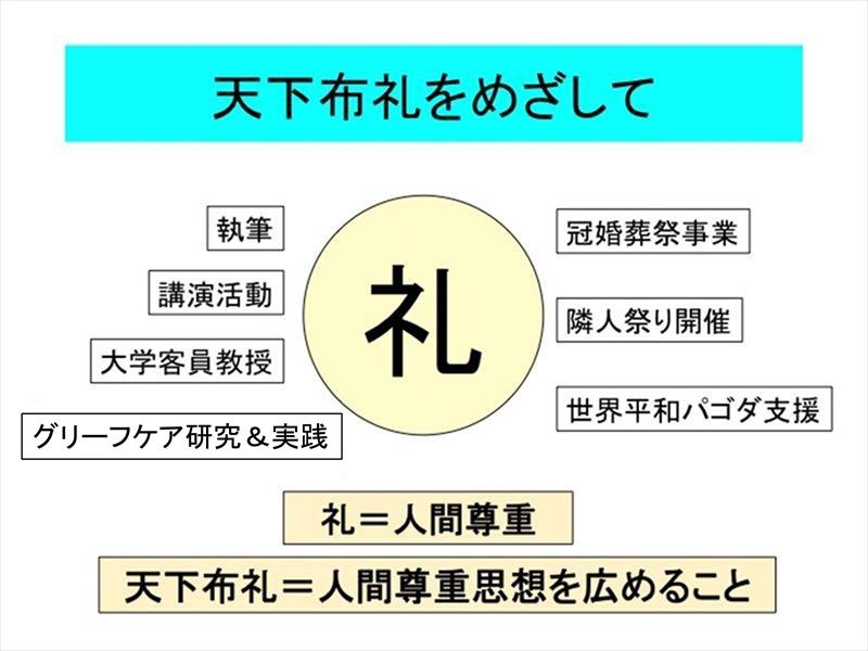 f:id:shins2m:20210405225648j:plain