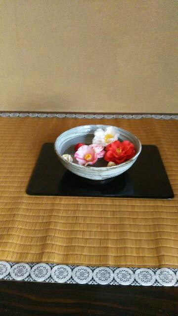 f:id:shinsaian:20200410131518j:image