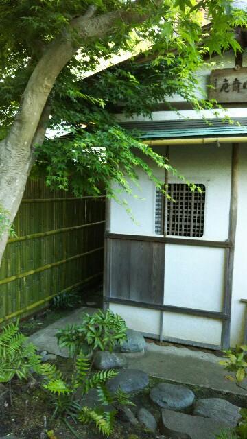f:id:shinsaian:20200509151816j:image