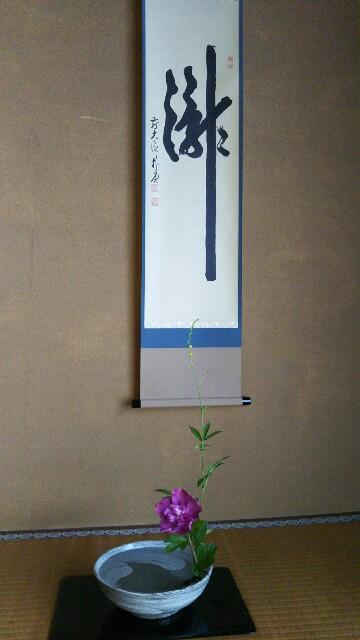 f:id:shinsaian:20200807151735j:image