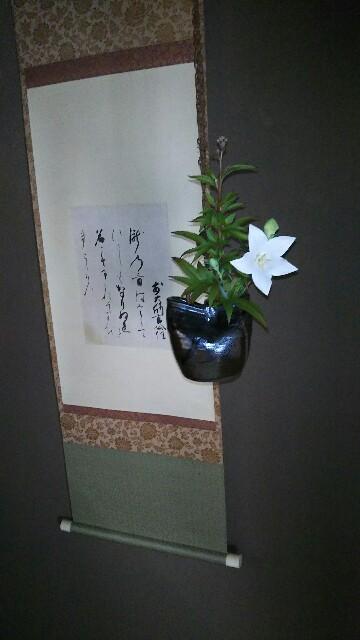 f:id:shinsaian:20200911182442j:image