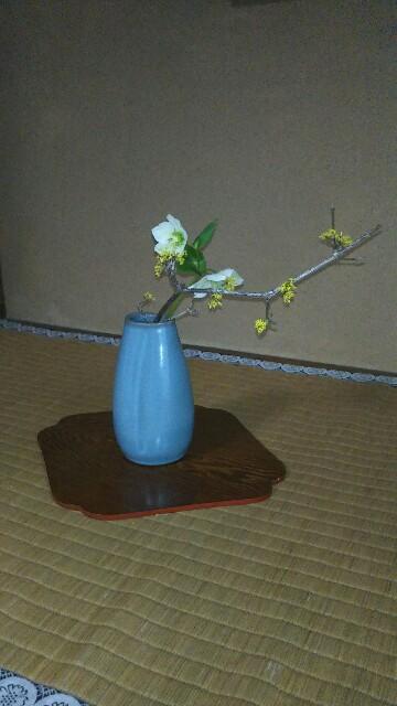 f:id:shinsaian:20210314173056j:image