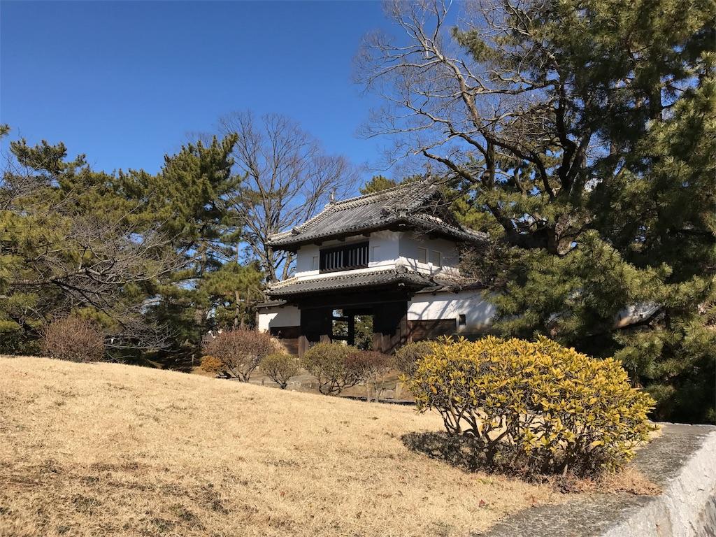 f:id:shinsaku1234t501:20170226011716j:image