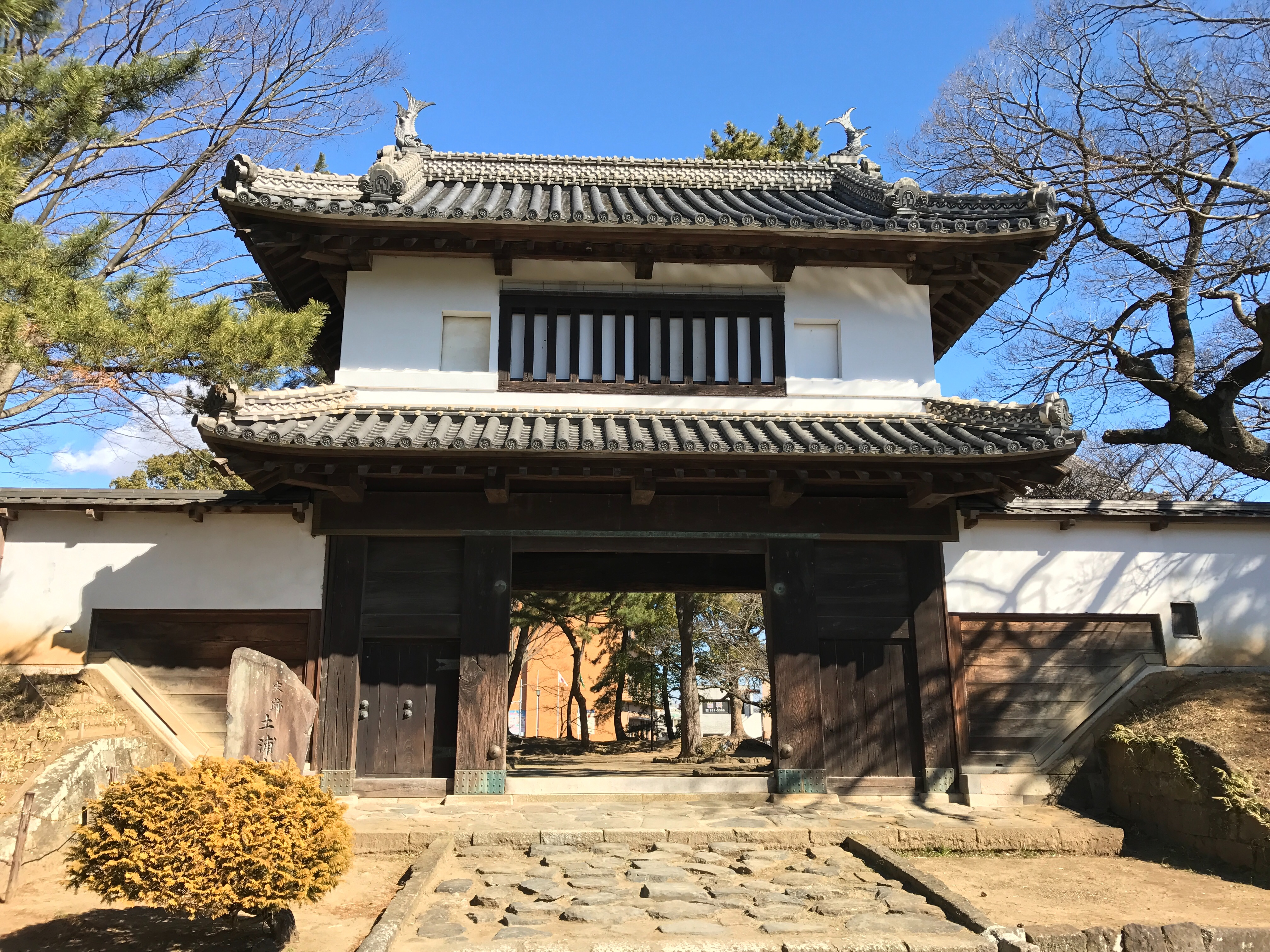 f:id:shinsaku1234t501:20170226024629j:image