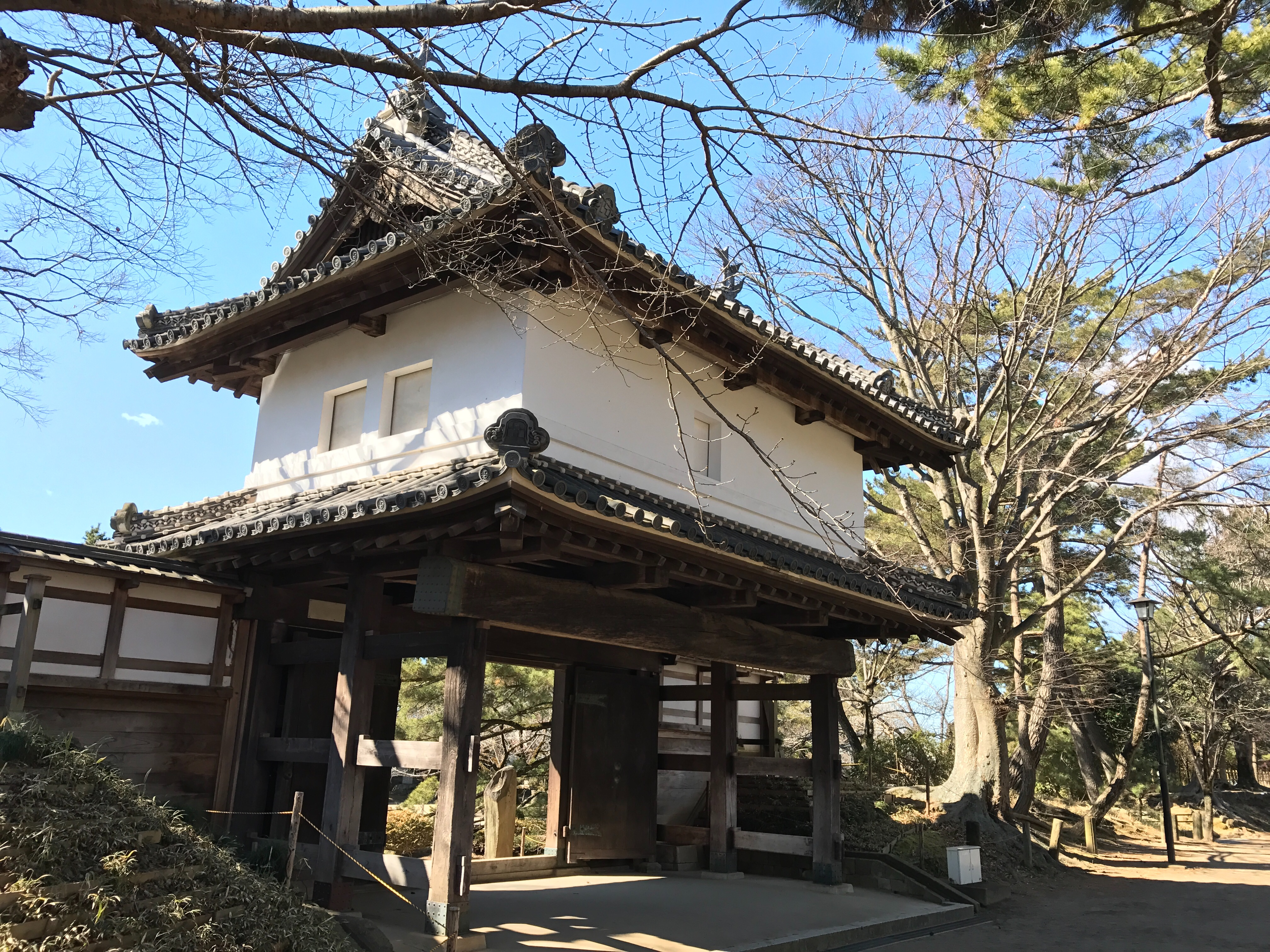 f:id:shinsaku1234t501:20170226024725j:image
