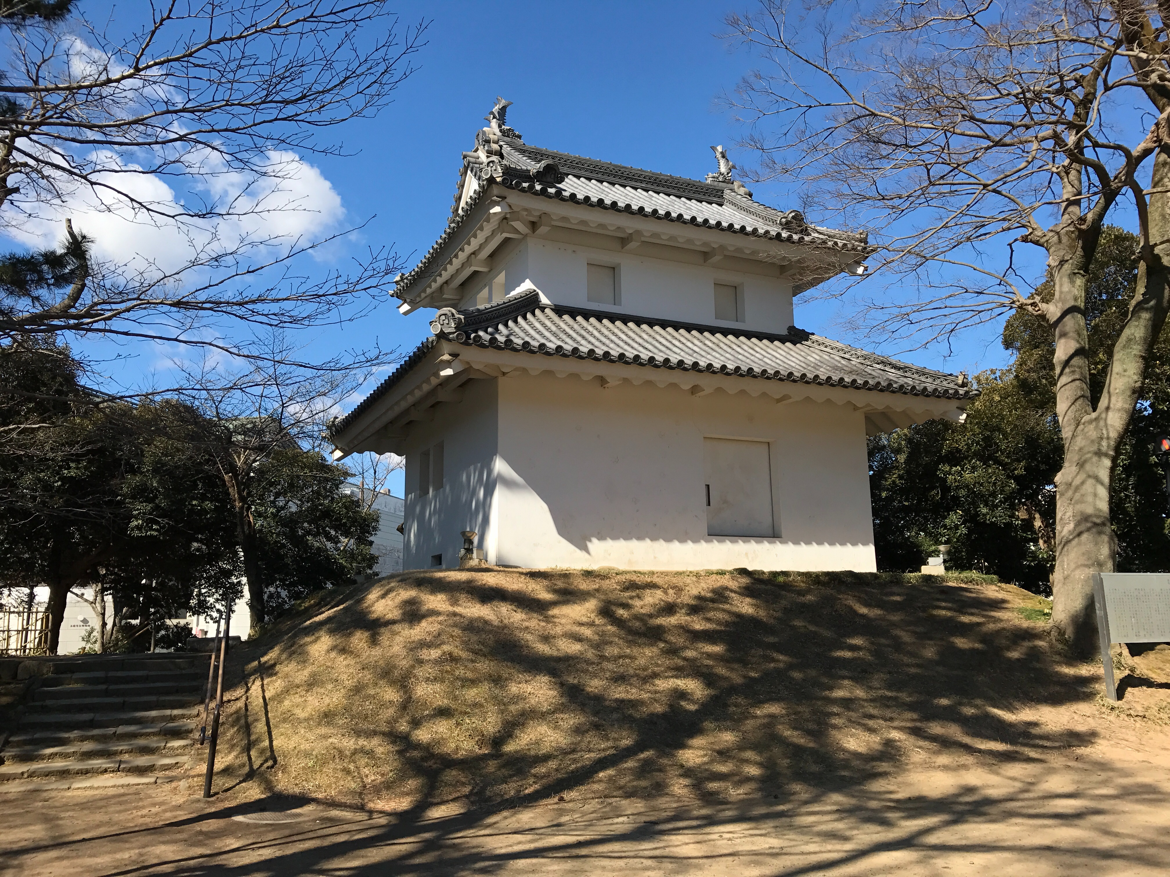 f:id:shinsaku1234t501:20170226025118j:image