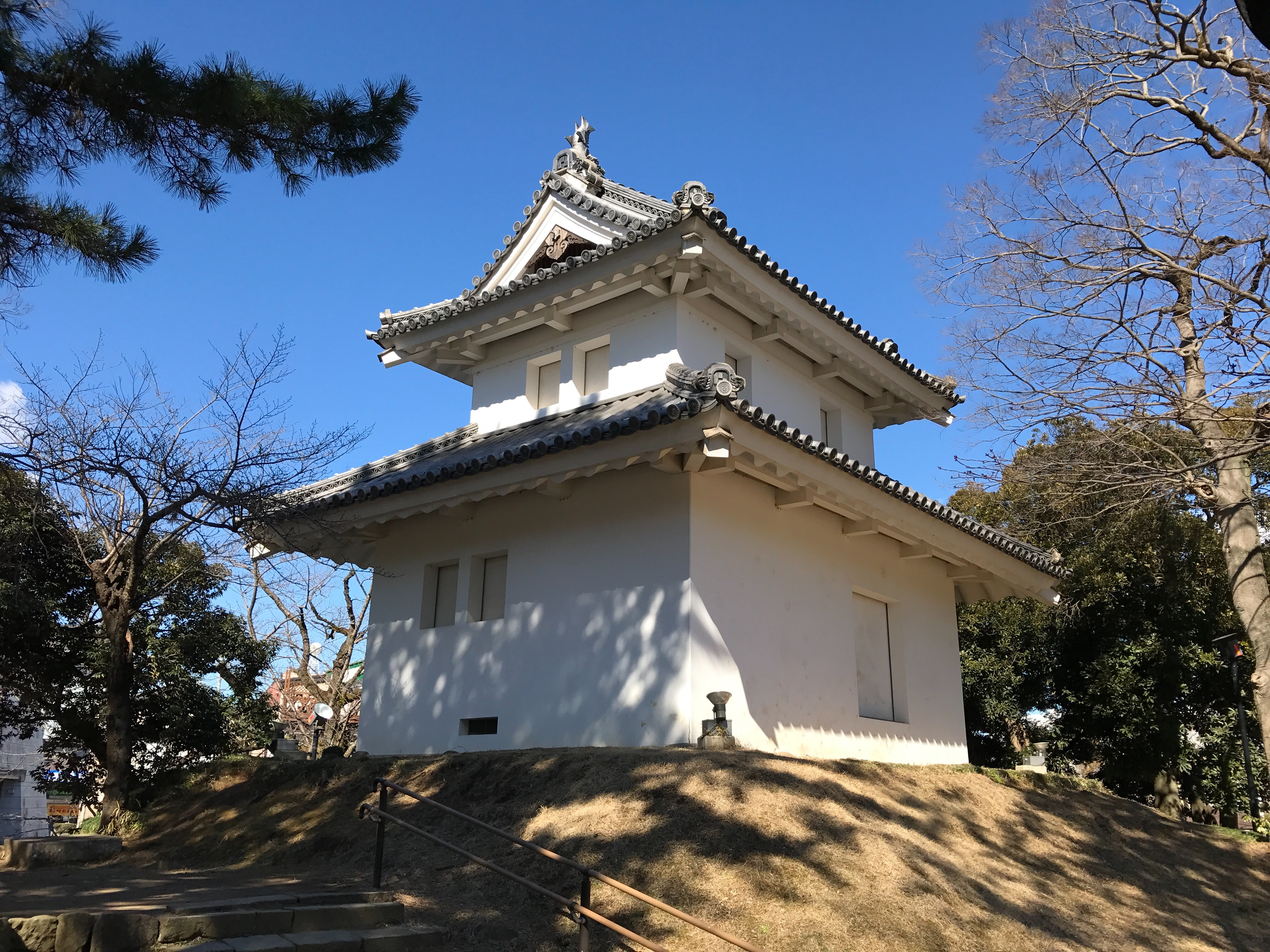 f:id:shinsaku1234t501:20170226025227j:image
