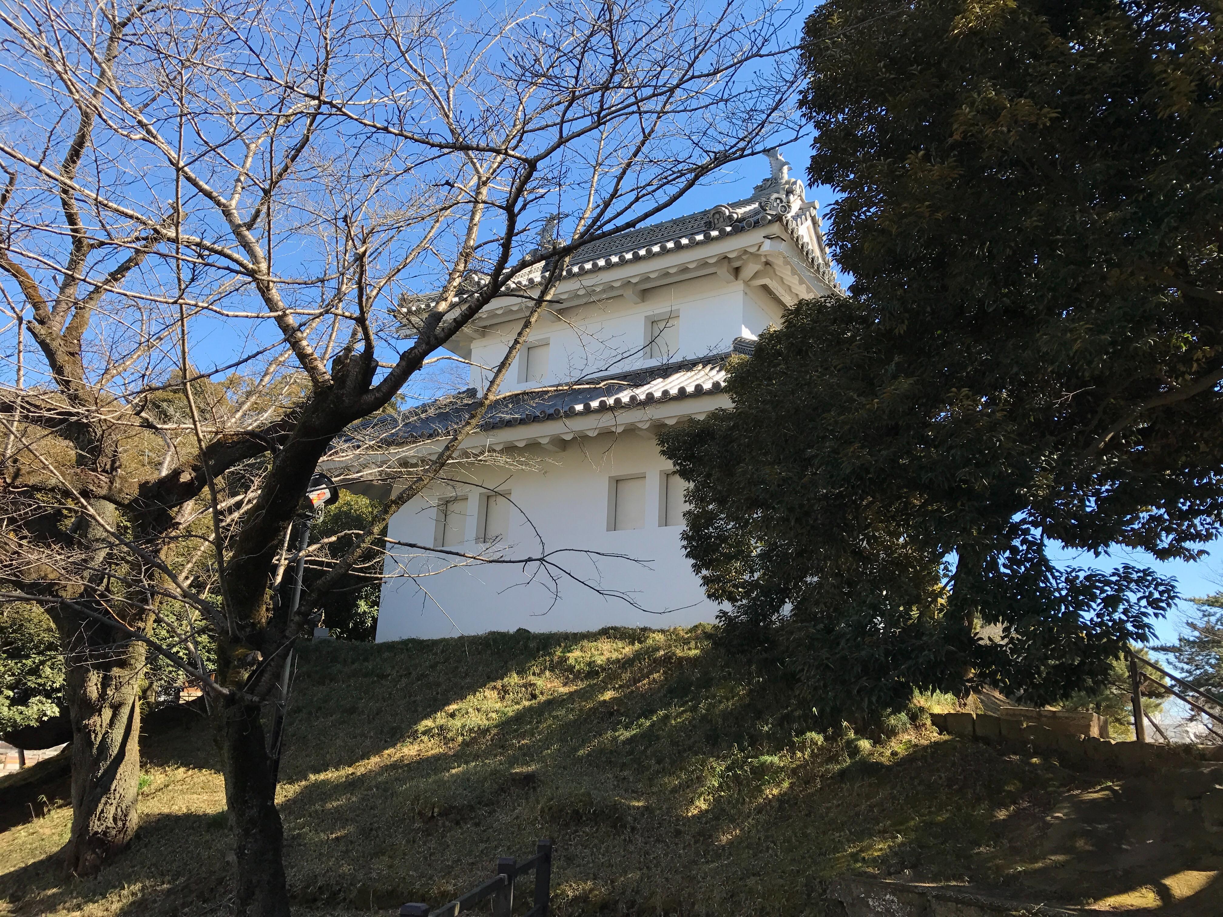 f:id:shinsaku1234t501:20170226030716j:image