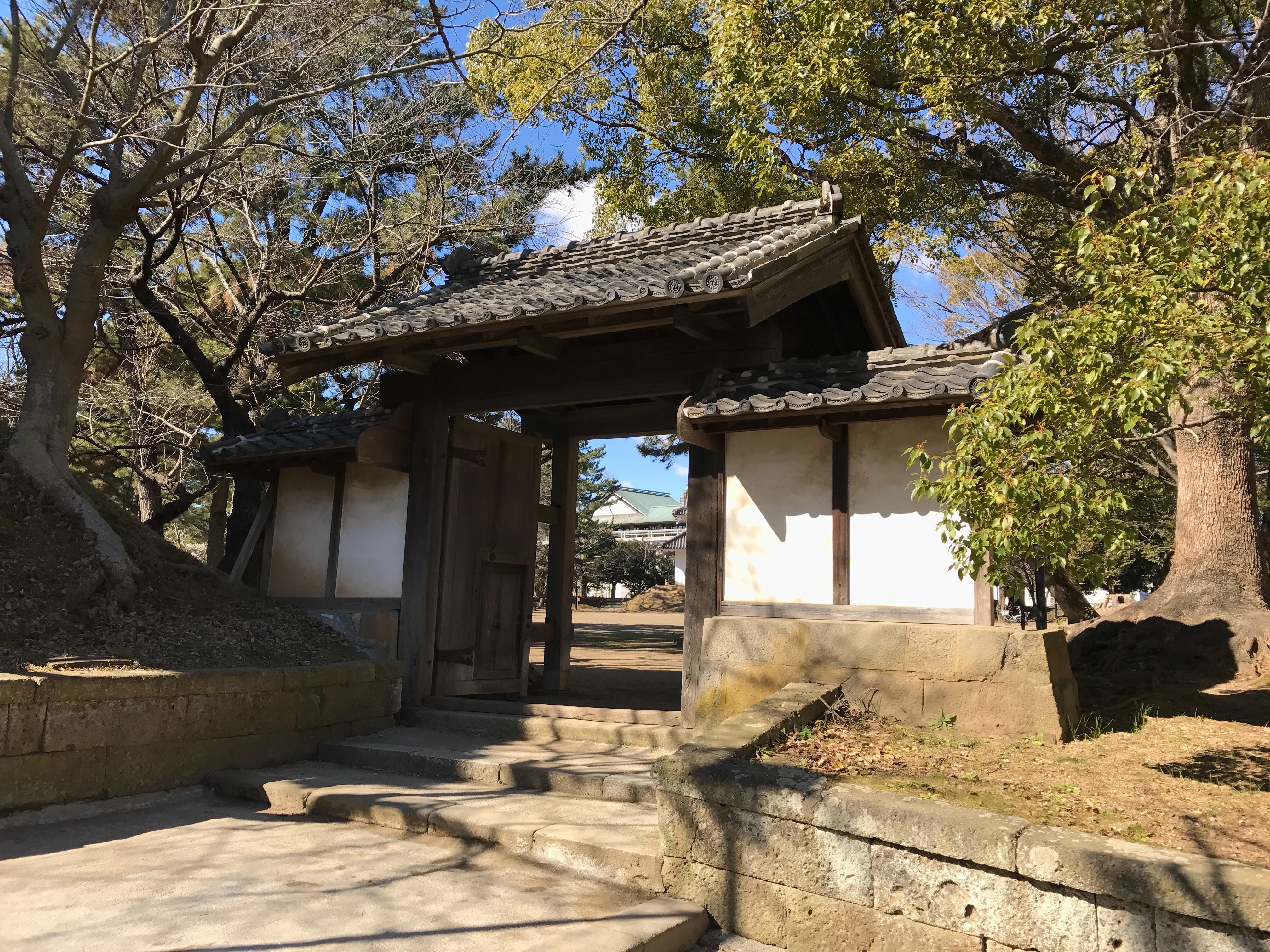 f:id:shinsaku1234t501:20170226035240j:image
