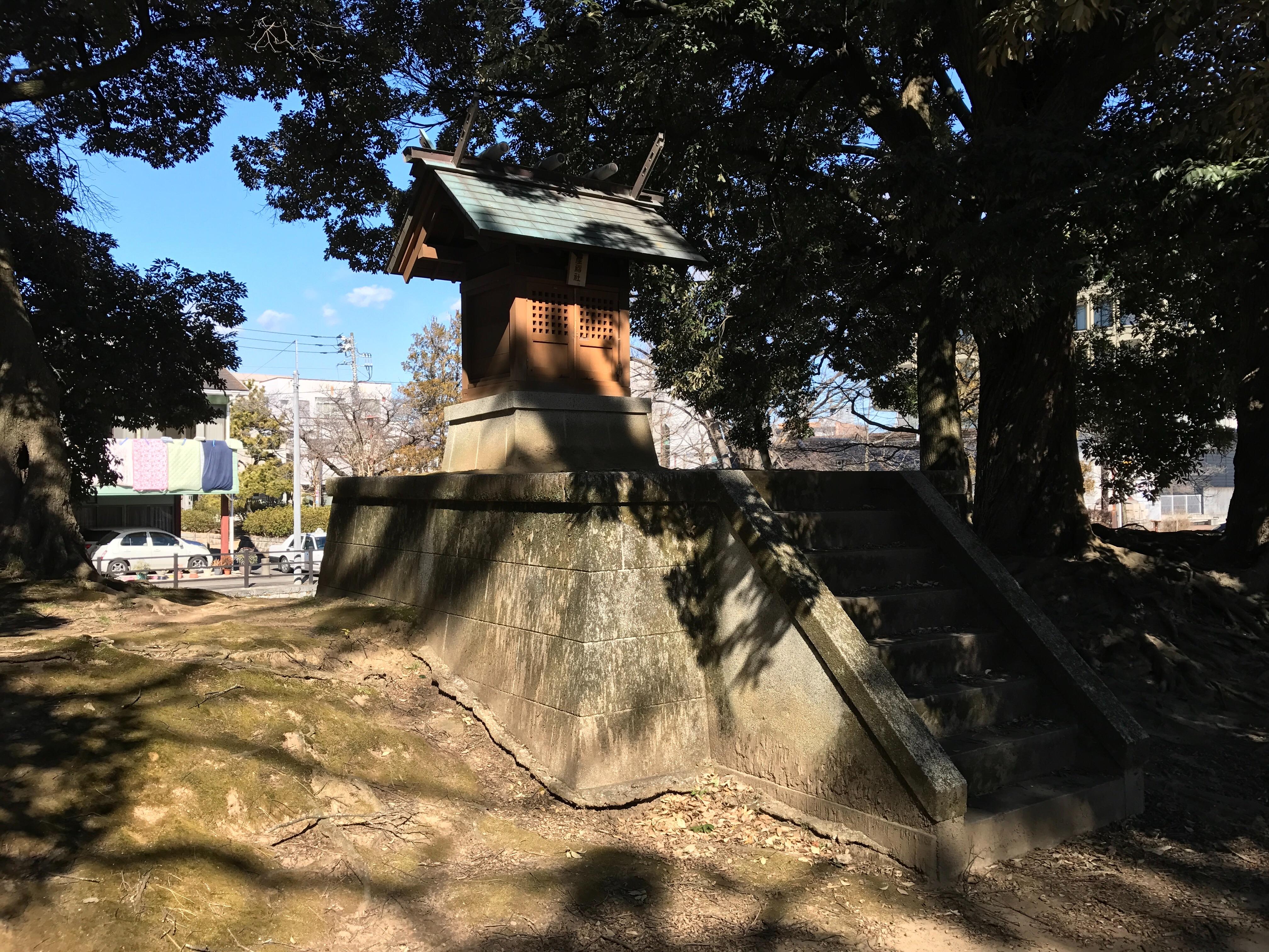 f:id:shinsaku1234t501:20170226035404j:image