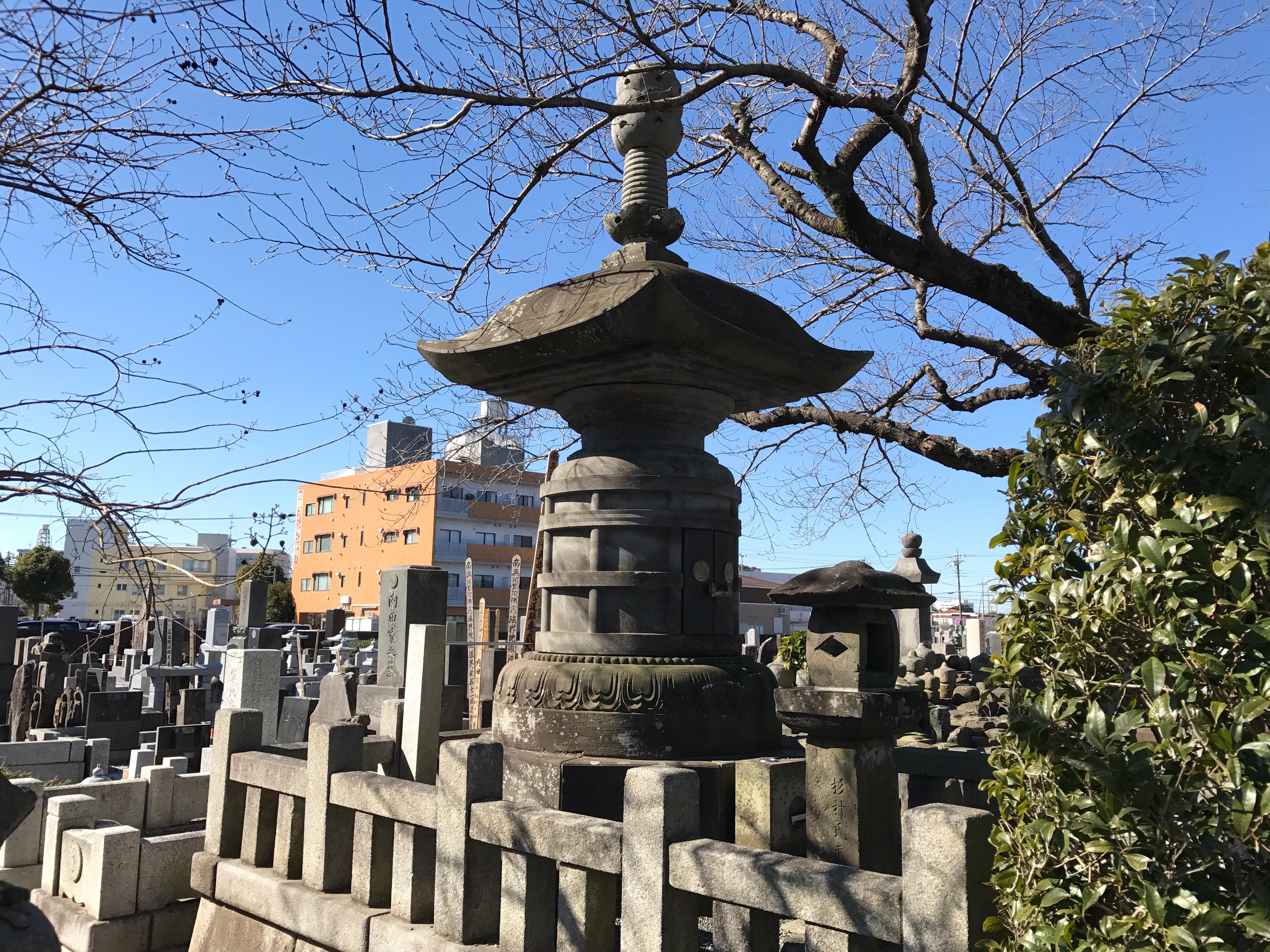 f:id:shinsaku1234t501:20170226151303j:image