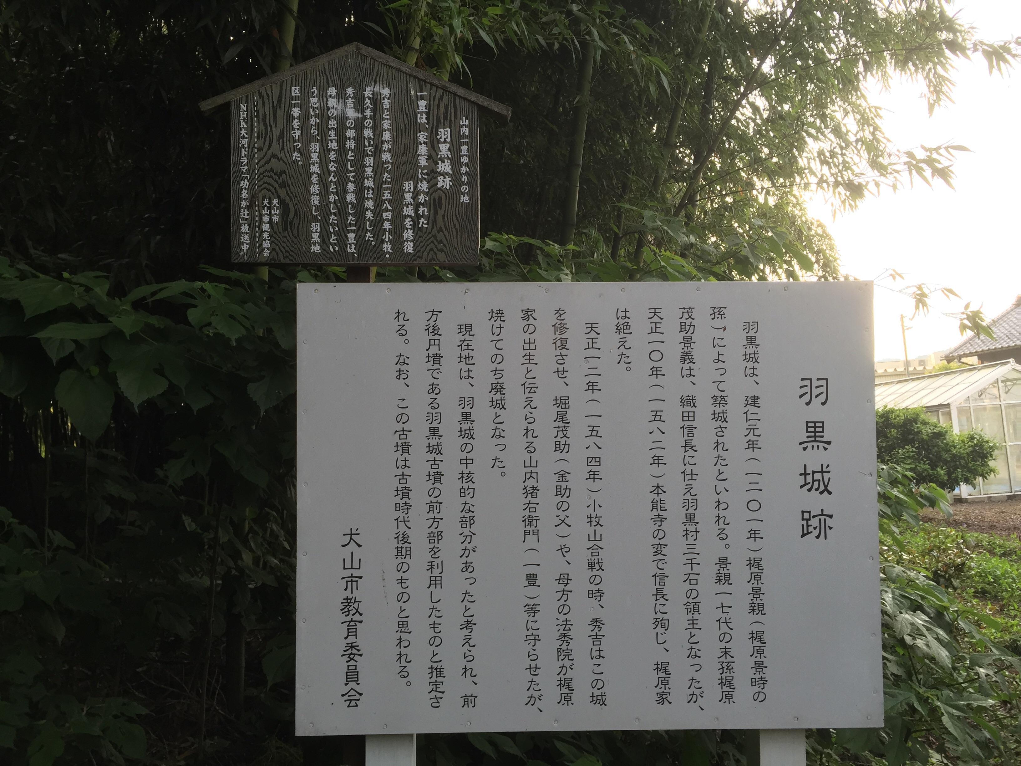 f:id:shinsaku1234t501:20170304103046j:image