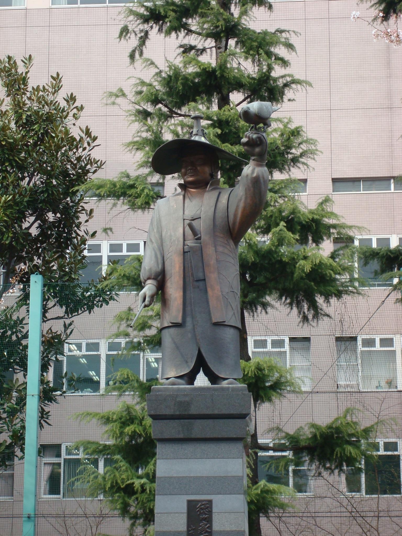 f:id:shinsaku1234t501:20170304122713j:image